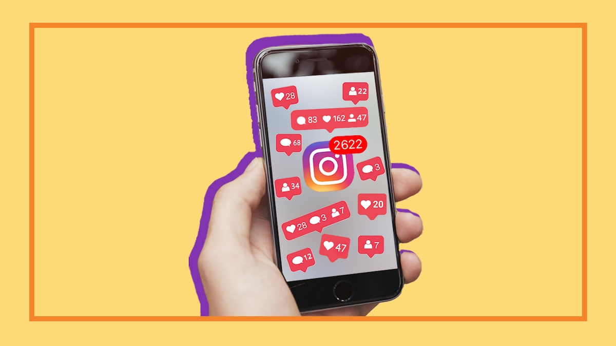 How To: Interact with Your IG Followers and Fans