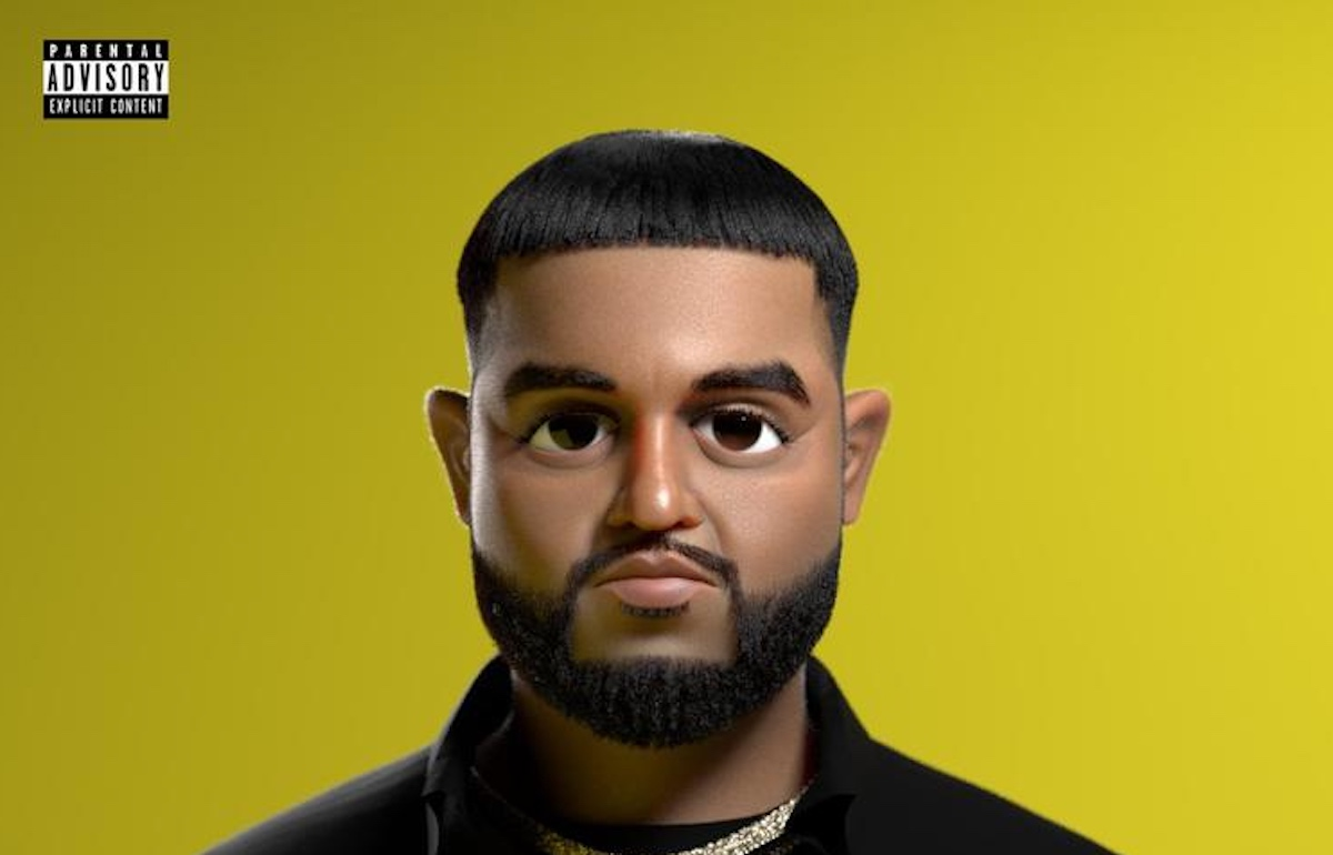 5 Songs from Nav's 'Good Intentions' You Need to Listen To