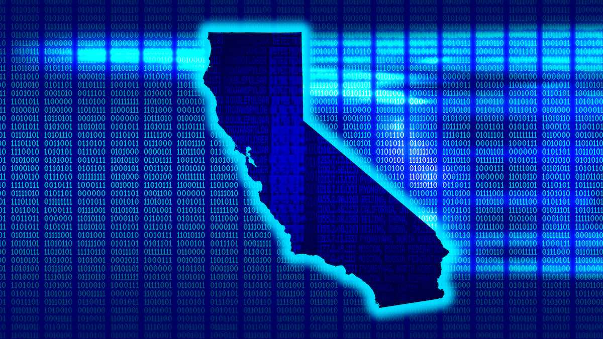 5 Things to Know About California's Consumer Privacy Act