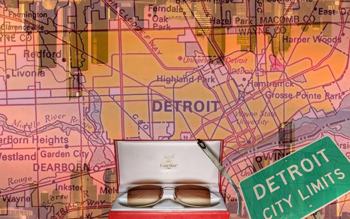 5 Detroit Rappers You Should Know