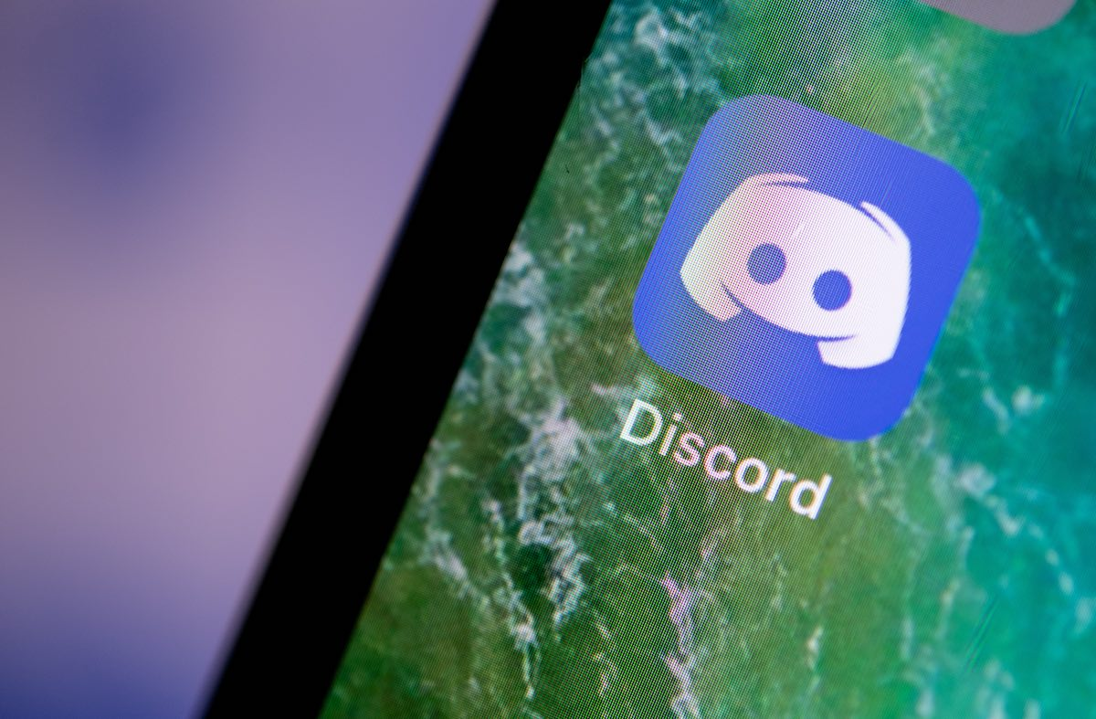 Do You Discord? Gamers App Becoming a Hub for New Friends