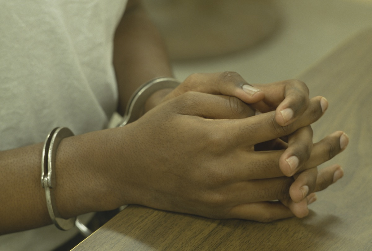 California May Close Its State-Run Youth Prisons. What Comes Next?