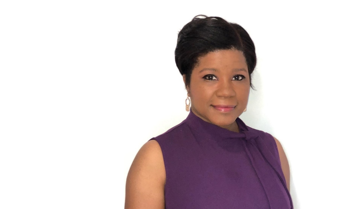 YR Media Welcomes Kathy Chaney as Executive Producer and Leader of Midwest Hub