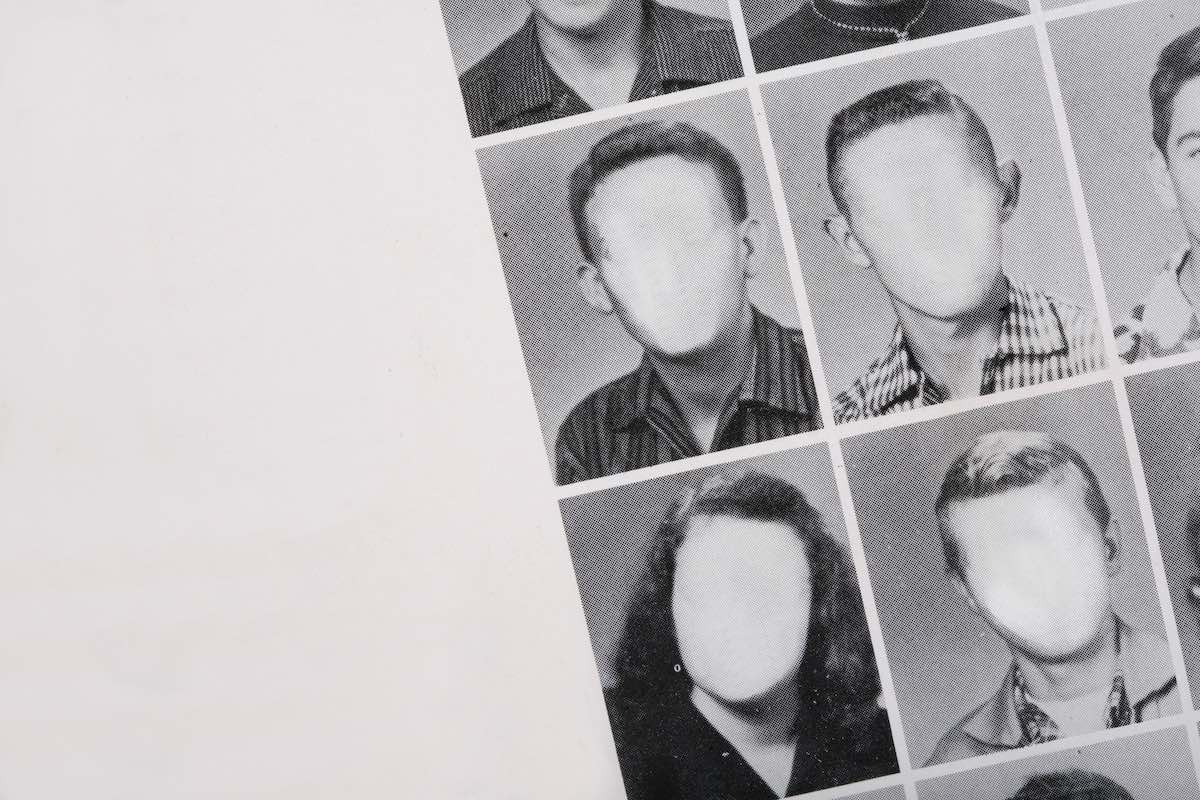Student at Mostly-White School Labeled As 'Black Guy' in Yearbook