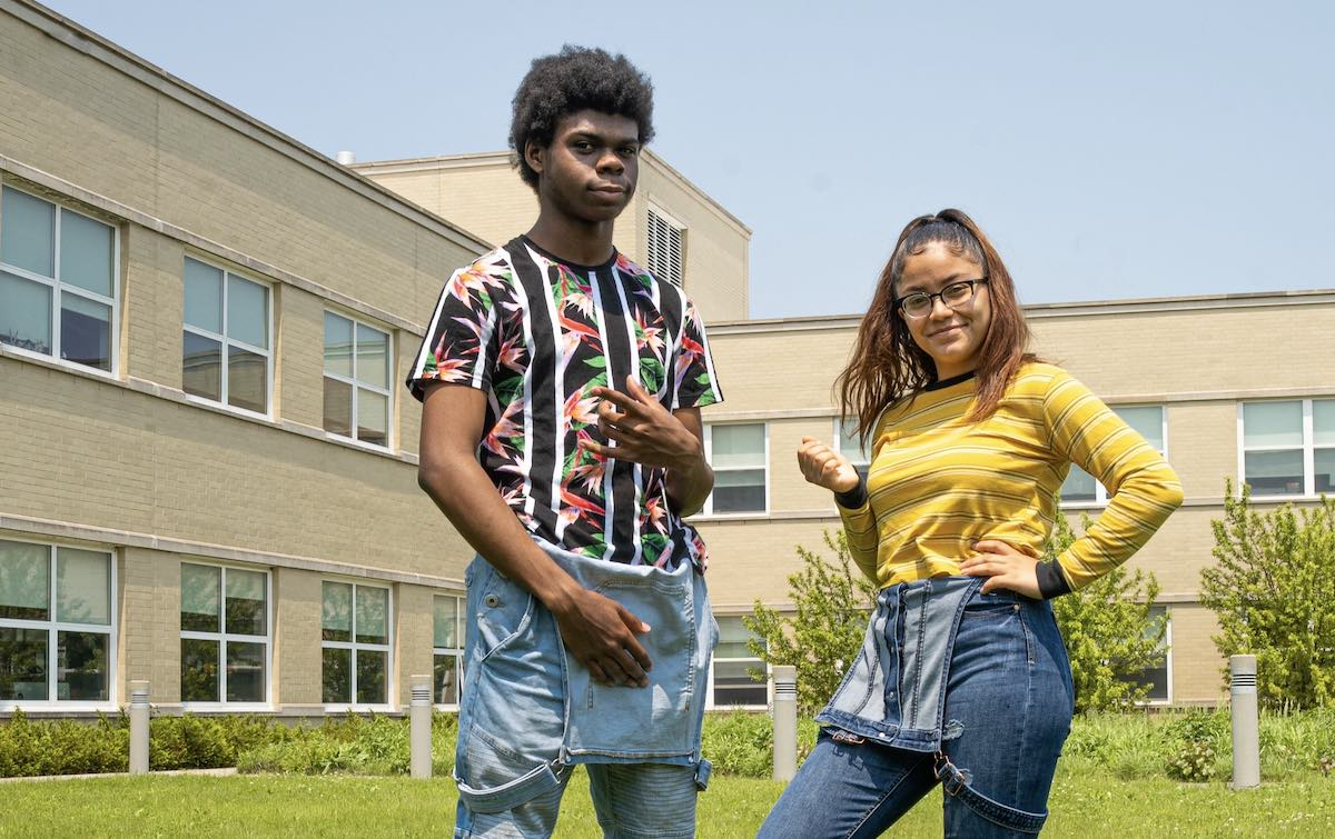 Dear Teachers: Black Students Deserve Your Time Too