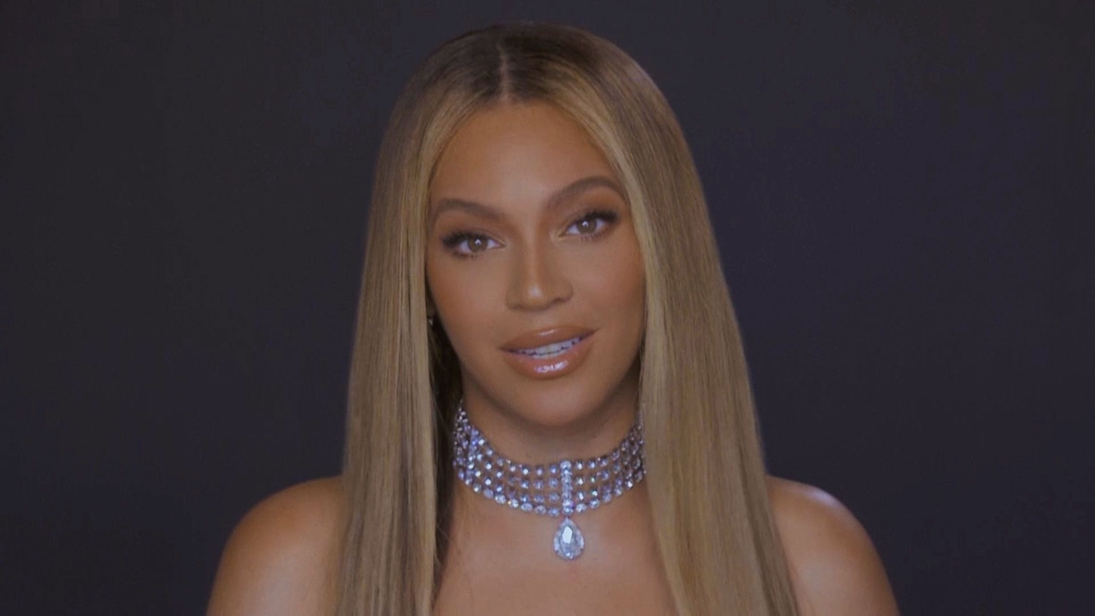 Break a Sweat! Beyoncé and Peloton Provide $1M in Memberships to HBCUs