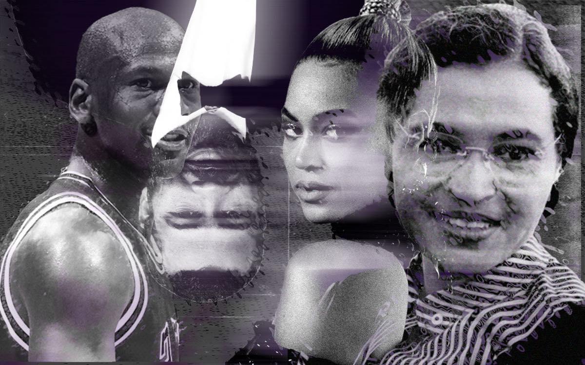 Playlist: Black History Month Week 4