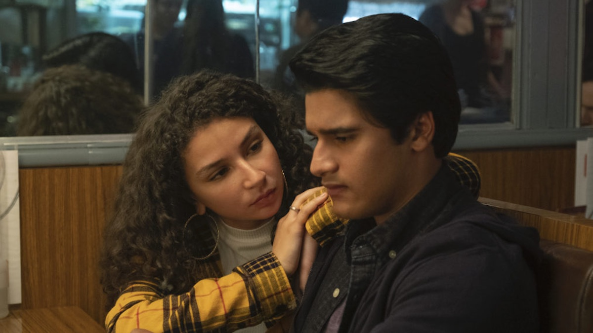Queer Characters on Netflix Shows Tend to Have the Same Storyline