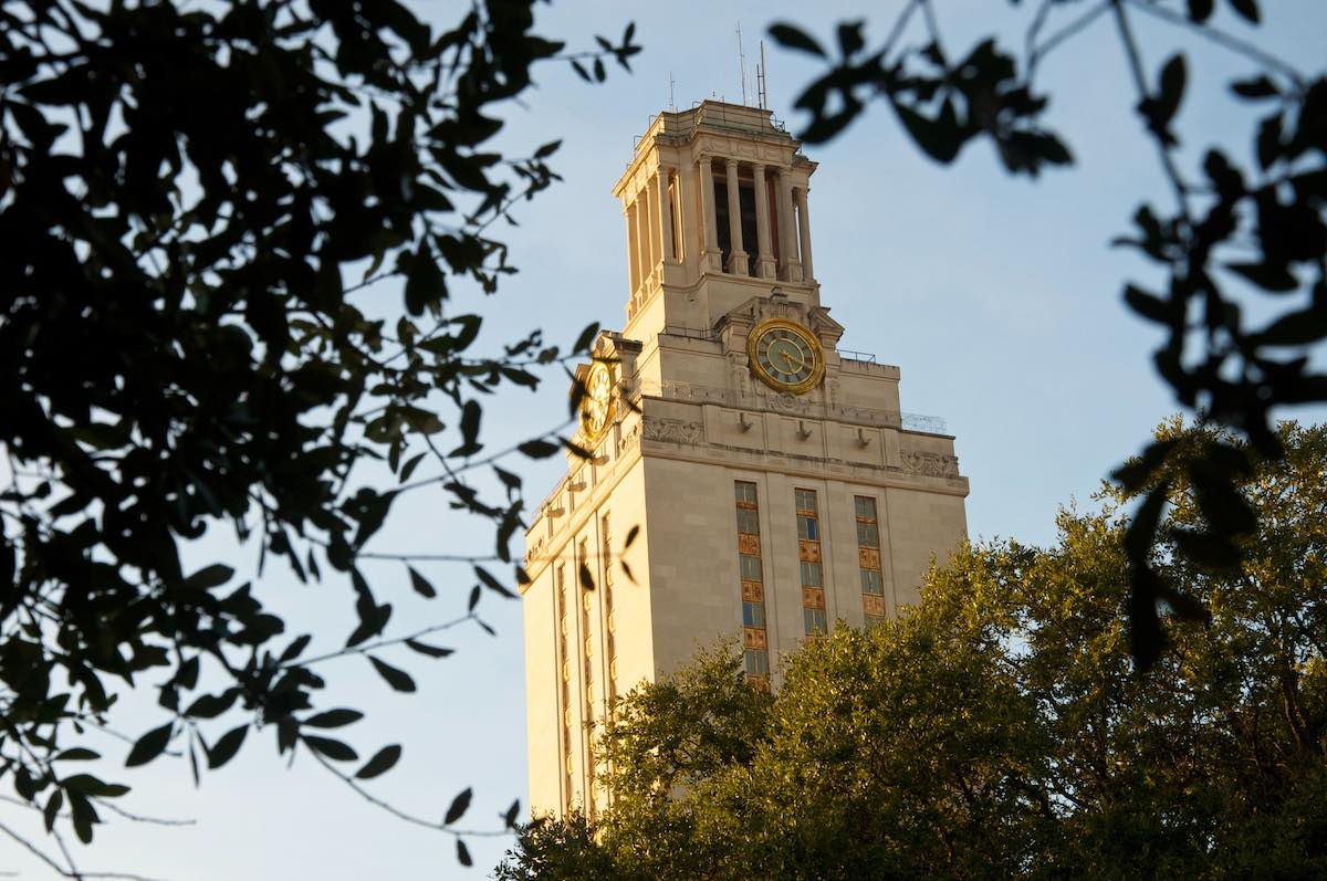 Texas Legislators Look to Bar In-State Tuition for Undocumented Students