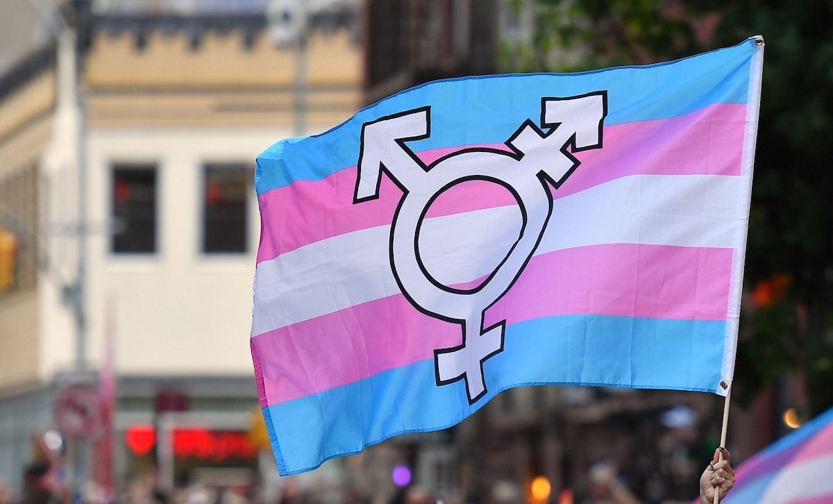 Arkansas Legislature Overrode Veto of Trans Kids Treatment Ban