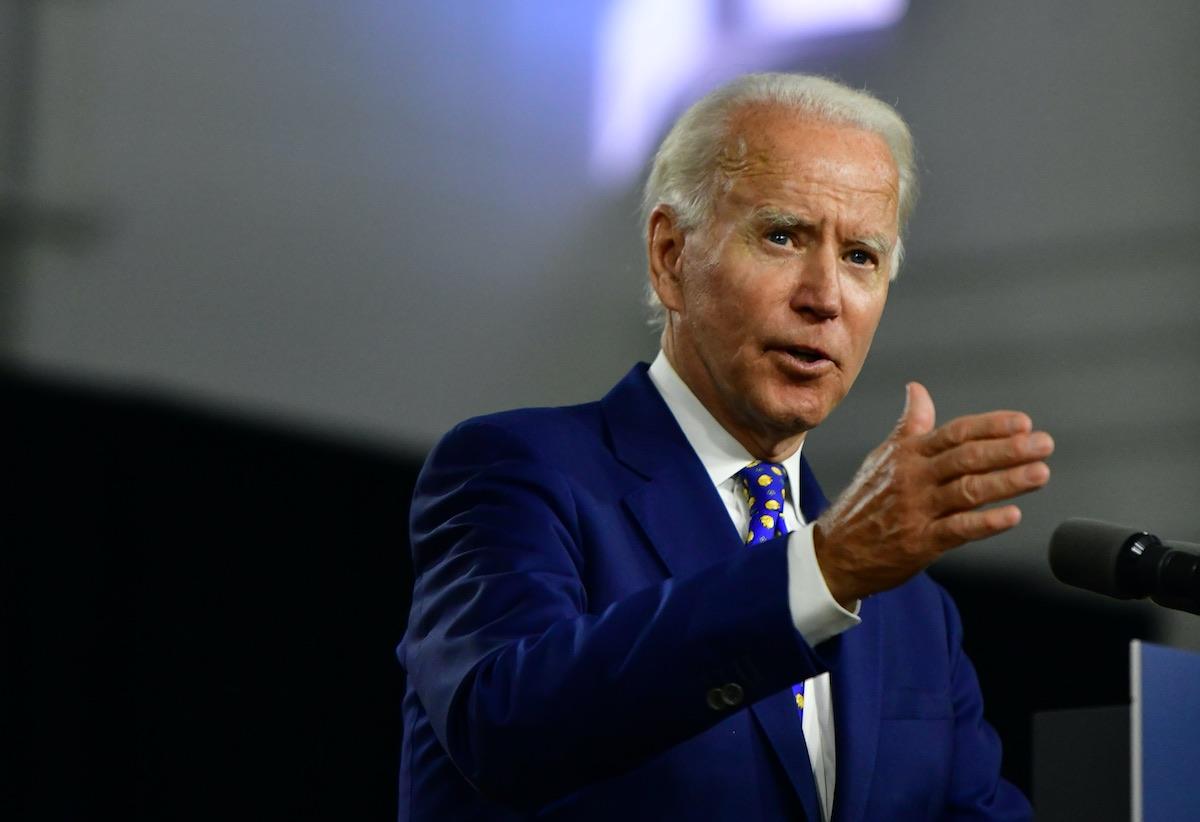 Biden to Cancel More Student Loan Debt