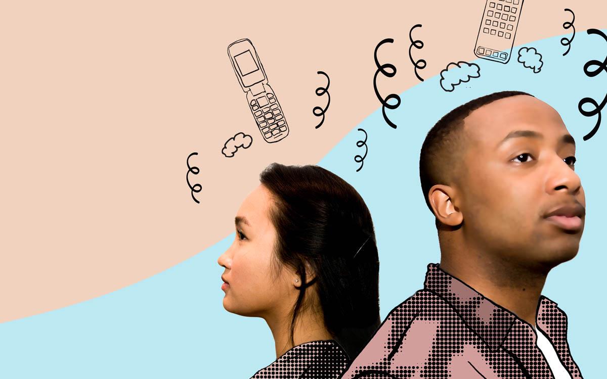 Detoxing From Social Media & Spotify's Speech Emotion Recognition AI
