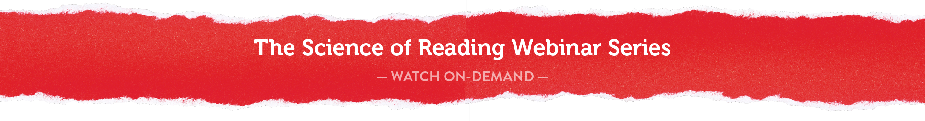 The Science of Reading: Understanding Foundational Skills and What to Expect in Classroom Instruction.