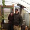 Marco_and_lacey_in_greenhouse