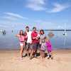 Beach_family_pic_aug_2013