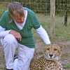 With_cheetah