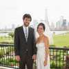 Dara_brian_wedding