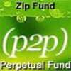 P2pzip