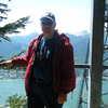 Alaska_vacation_247