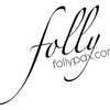 Folly_logo_copy