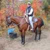 Horseback_riding_06