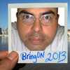 Bring_on_2013