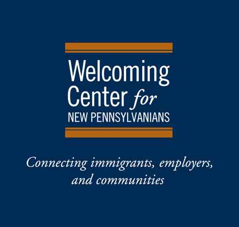 Welcoming Center