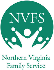 Image for trustee Northern Virginia Family Service