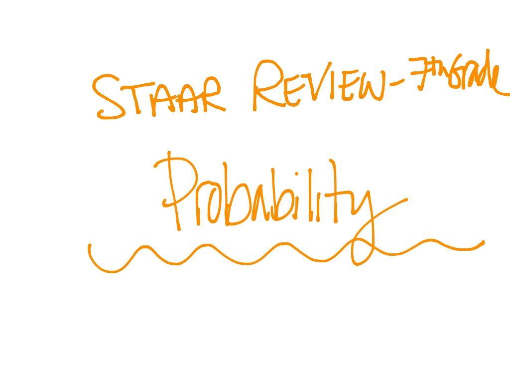 most-viewed-thumbnail