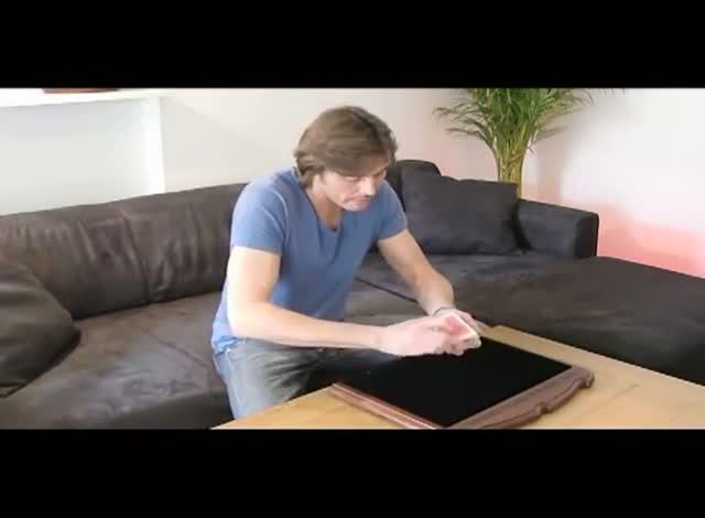 Tool david stone tutorial youtube.
