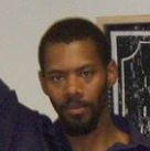 Wow, Texas Sure Has Some of the Worst Racists and Anti-semites Lionel_Conner_ProfilePic_h1Ucej