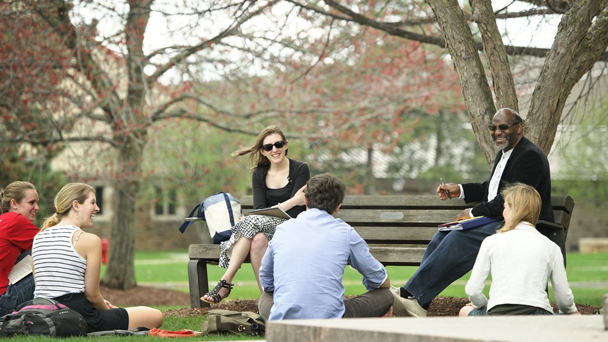 creative writing study abroad london On the summer in london – university of roehampton program you'll department of english and creative writing london is an as with all study abroad.