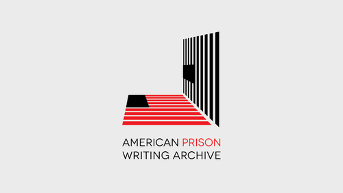 American Prison Writing Archive