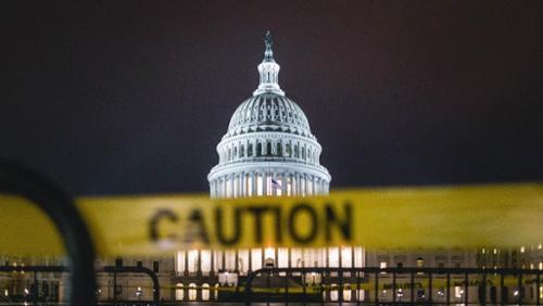 Capitol- DC