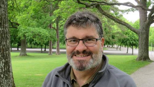 Peter Cannavo -preferred