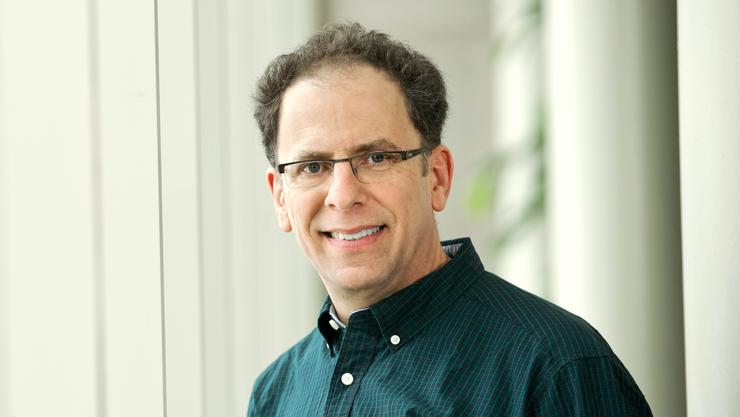 Robert Kantrowitz