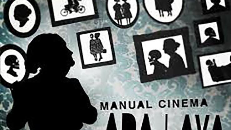 <em>Ada/Ava</em> Manual Cinema