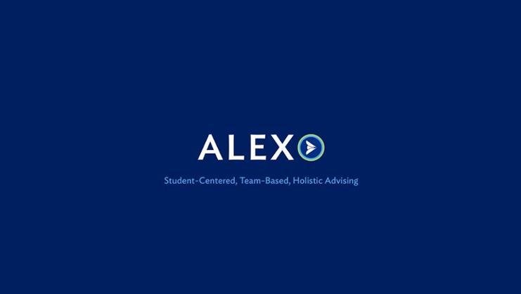 ALEX Advising