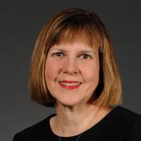Colleen Pellman