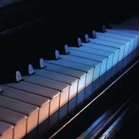 Student Recital: Eliza Burwell, piano