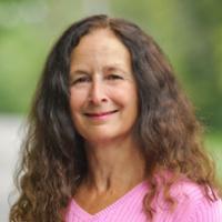 Elaine Heekin