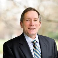 Mike Debraggio profile photo
