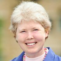 Cynthia Domack