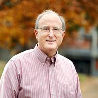 Robert Hopkins Associate Professor of Music