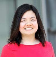 Alexsia Chan