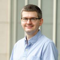 Chris Kern