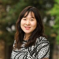 Szu Yun (Tiffany) Wang