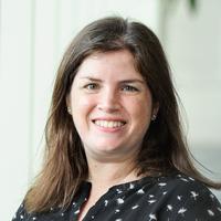 Rebecca Dyer