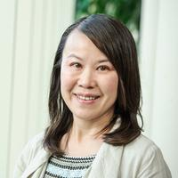 Saori Nozaki