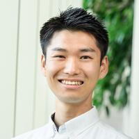Takuma Yoshida